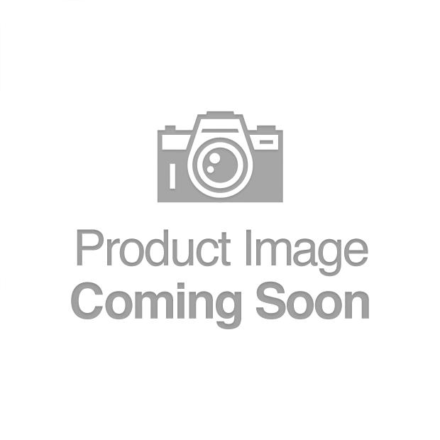 Hisense 50 LED TV 50K23DG IR Remote Sensor Board 168290 RSAG7 820 5557 ROH  VerC